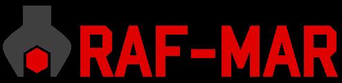 RAF-MAR